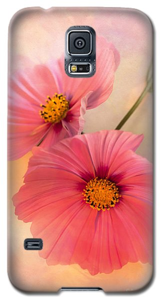 Together Galaxy S5 Case