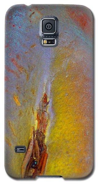 Transform Galaxy S5 Case