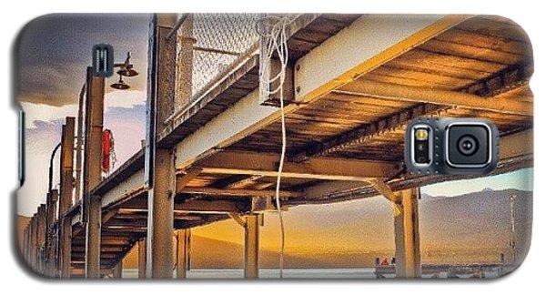 #travelingram #mytravelgram #mtgaddicts Galaxy S5 Case