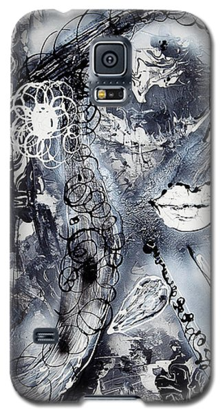 True Power Galaxy S5 Case