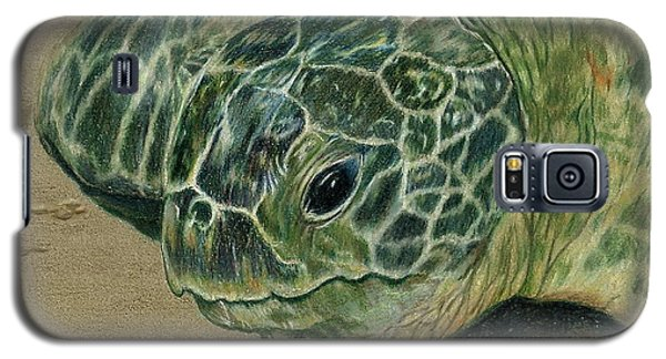 Turtle Beach Galaxy S5 Case