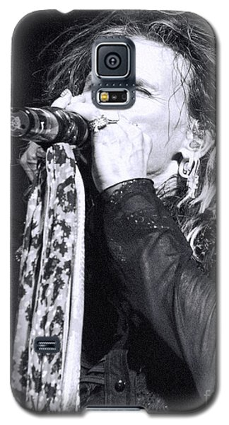 Tyler  Galaxy S5 Case