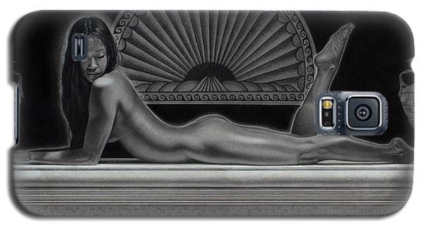 Venus Galaxy S5 Case