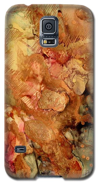 View From Another Realm Galaxy S5 Case
