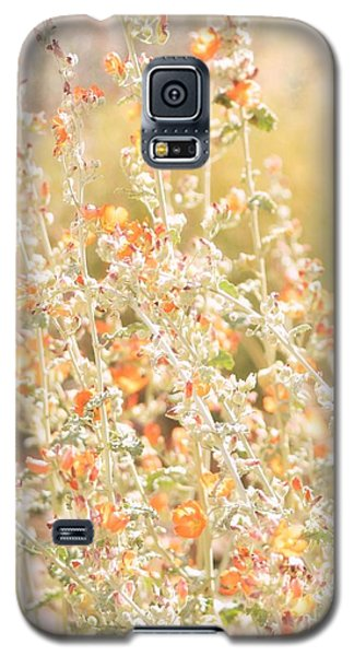 Wanderlings Galaxy S5 Case