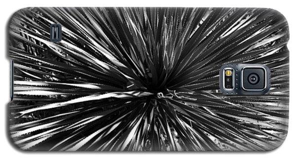 Warp Speed  Galaxy S5 Case
