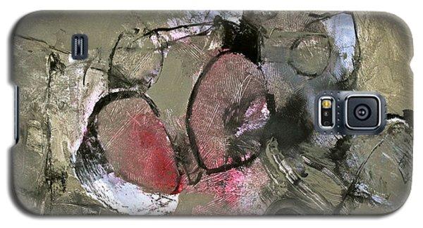 Welterweight  Galaxy S5 Case