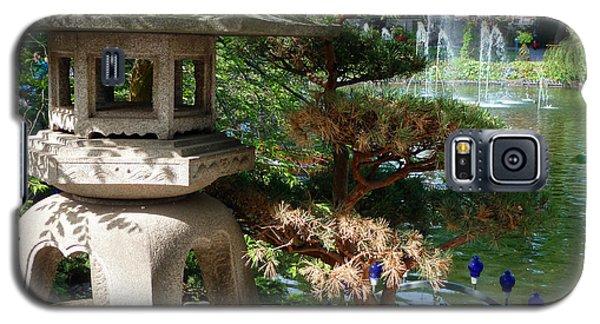 Zen Galaxy S5 Case