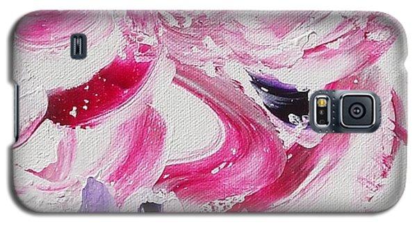 Zodiac Galaxy S5 Case