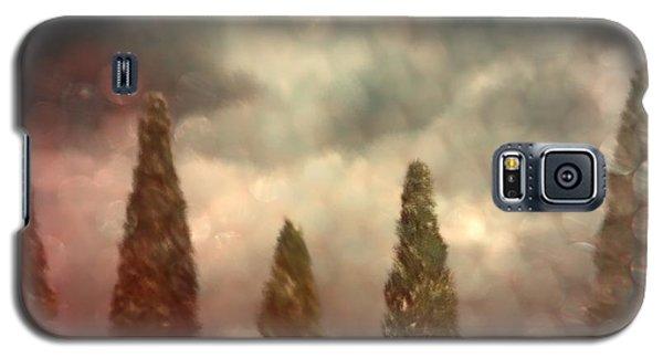 5 Pine Galaxy S5 Case