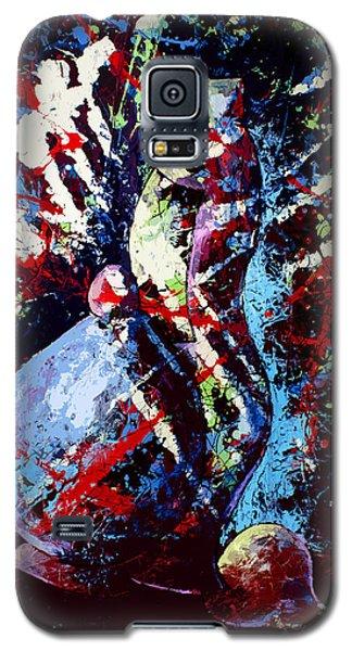 Dripx 80 Galaxy S5 Case