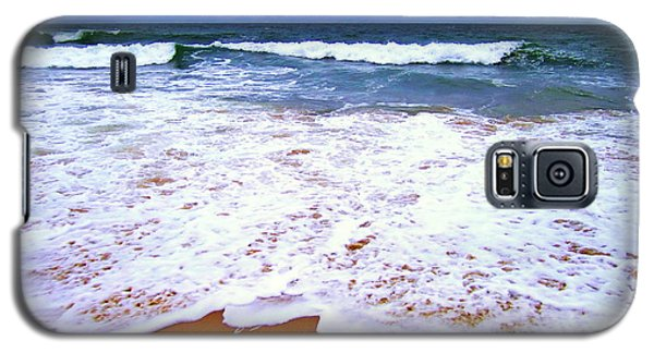 Montauk 1 Galaxy S5 Case