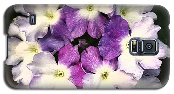 Perfect Crown Of Mother Nature Galaxy S5 Case