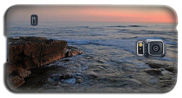 Shores Galaxy S5 Case