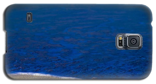 Surfline Galaxy S5 Case