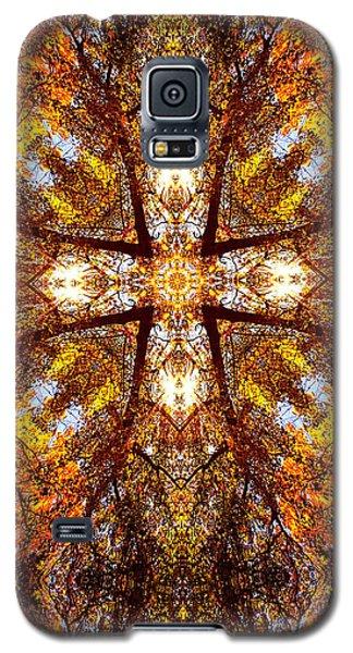 016 Galaxy S5 Case by Phil Koch