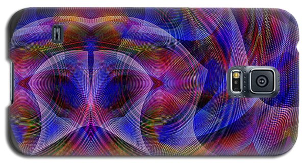 #021120163 Galaxy S5 Case