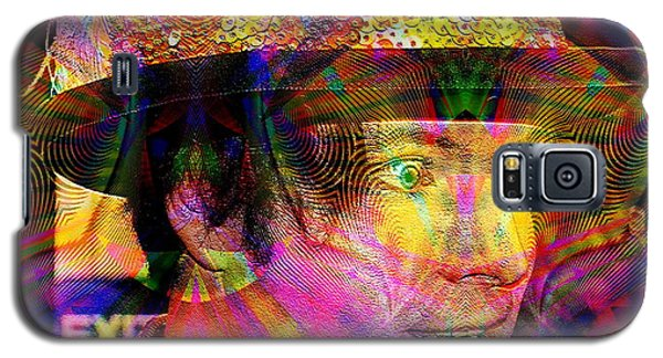 #021320164 Galaxy S5 Case