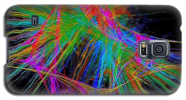 #030920163 Galaxy S5 Case