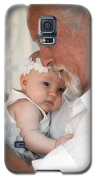 05_21_16_5357 Galaxy S5 Case