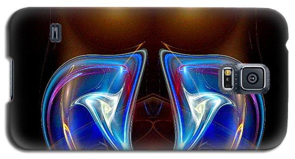 #052320155 Galaxy S5 Case