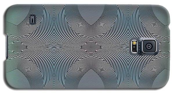 #061220171 Galaxy S5 Case