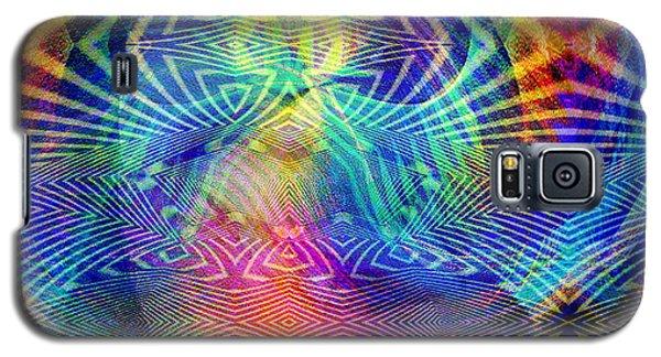 #0619201517 Galaxy S5 Case