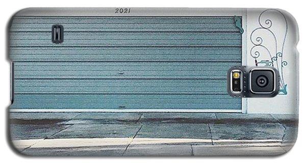 Classic Galaxy S5 Case - 🌴🌙 #classicbeach by Classic Beach