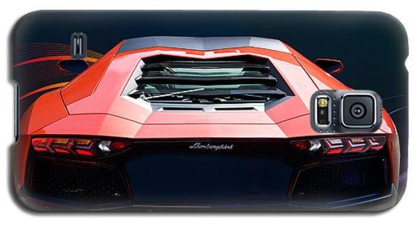 Lamborghini Aventador Galaxy S5 Cases (Page #3 of 11) | Fine