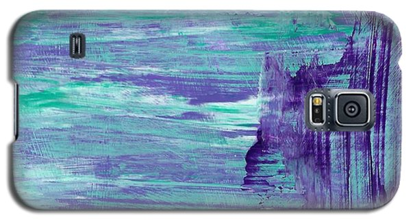 Act Like Royalty Galaxy S5 Case