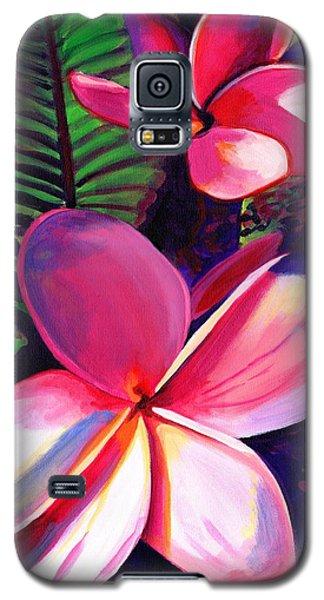 Aloha Galaxy S5 Case