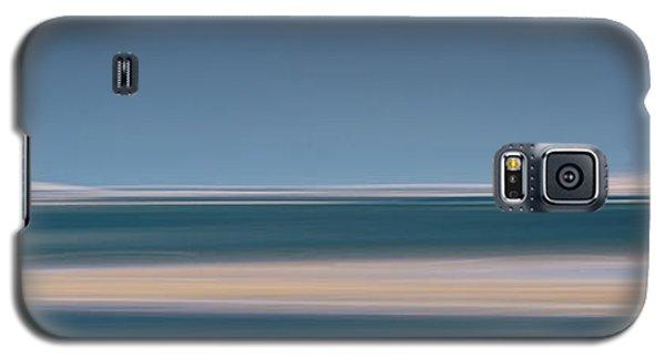 Barnstable Harbor Galaxy S5 Case