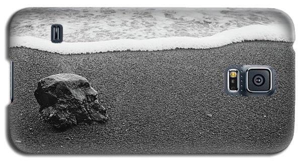 Beachscape No. 32 Galaxy S5 Case