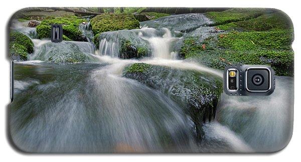 Bode, Harz Galaxy S5 Case