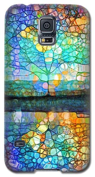 Bring Me Joy Galaxy S5 Case