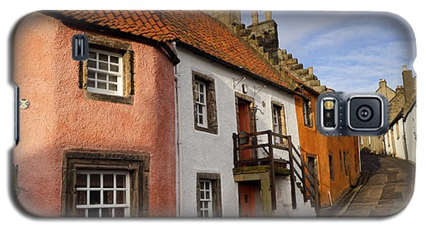 Culross Galaxy S5 Case