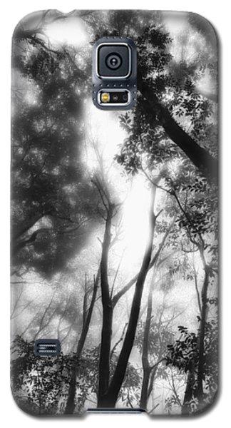 Dejavu Galaxy S5 Case