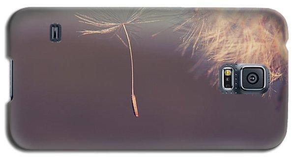 Detachement Galaxy S5 Case by Aimelle
