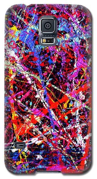Dripx 10 Galaxy S5 Case