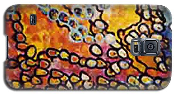 Embryos Galaxy S5 Case