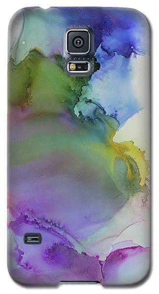 Enigma Galaxy S5 Case