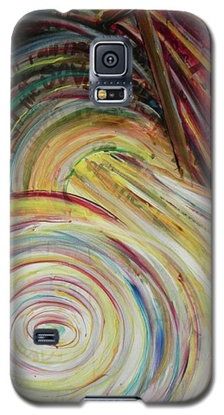 Favor Galaxy S5 Case
