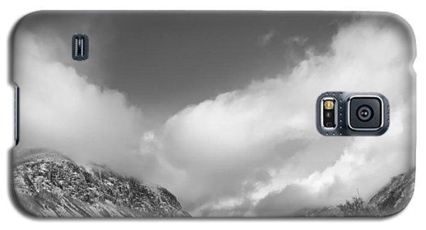 Franconia Notch Galaxy S5 Case
