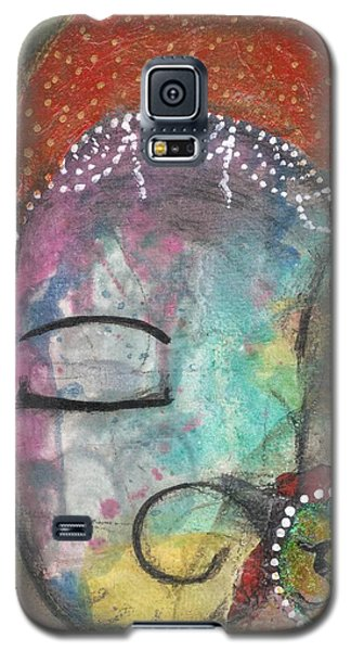 Ganesha Galaxy S5 Case