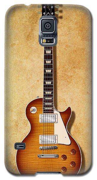 Gibson Les Paul Since 1952 Galaxy S5 Case