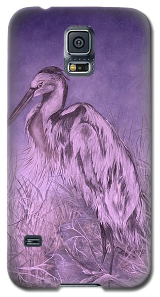 Great One Galaxy S5 Case