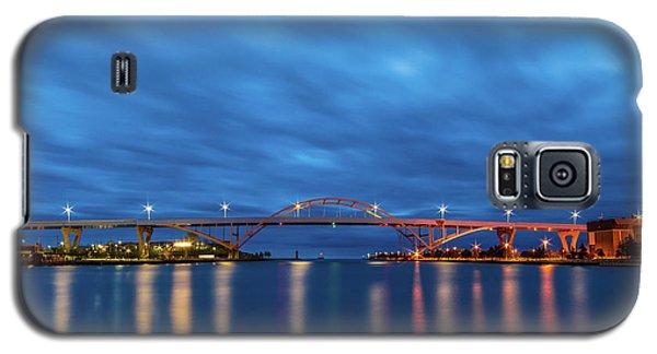 Hoan Galaxy S5 Case