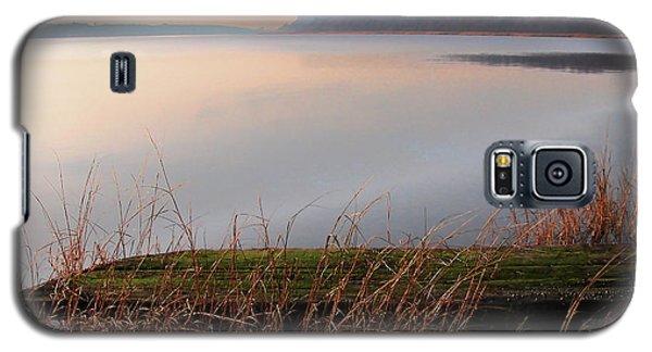 Hudson River Vista Galaxy S5 Case