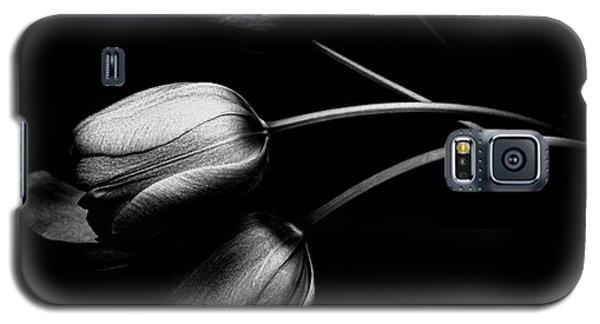 Incognito Galaxy S5 Case