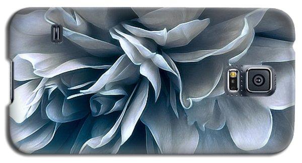 Galaxy S5 Case featuring the photograph Jet Stream by Darlene Kwiatkowski